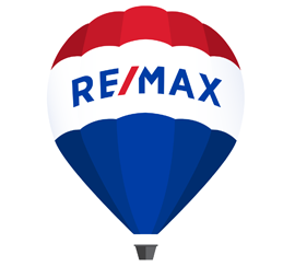 Martin St-Onge | Courtier immobilier | RE/MAX FUTUR INC.